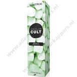 Matrix so color cult demi sweet mint