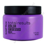 Color obsessed mask 150ml