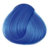 Directions 88ml Atlantic blue
