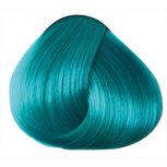 Directions 88ml turquoise