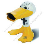 Föhn Ducky