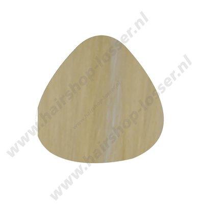 Goldwell soft color 125ml 10BG