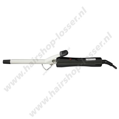 Curling iron 13mm