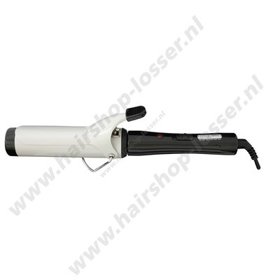 Curling iron 38mm