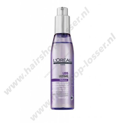 Liss ultime serum 125ml