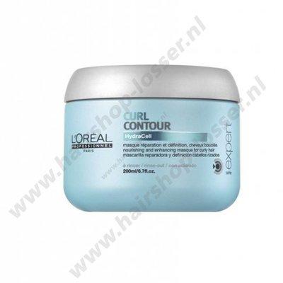 Curl contour masker 200ml