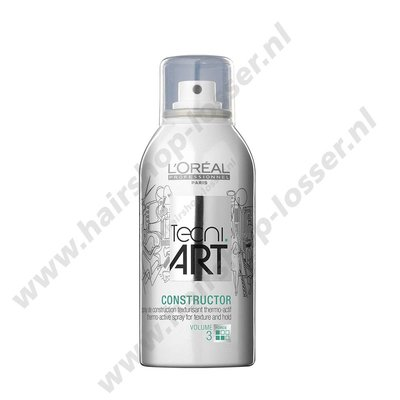 Constructor 150ml