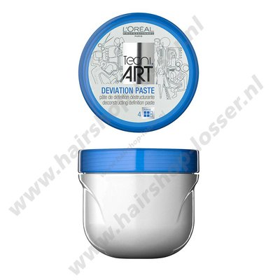 Tecniart deviation paste 100ml