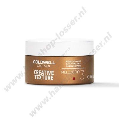 Creative texture Mellogoo 100ml