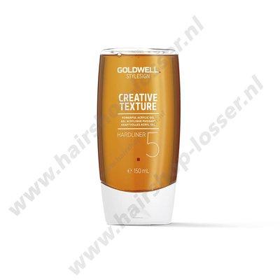 Creative texture Hardliner 150ml
