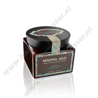 Mineral mud 500ml