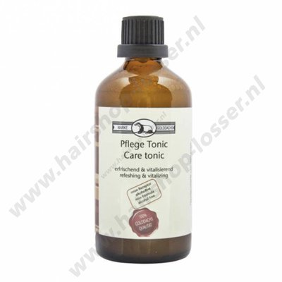 Care Tonic alcoholvrij 100ml
