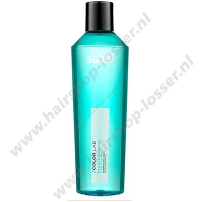 Color lab beauty chrono gentle shampoo 300ml