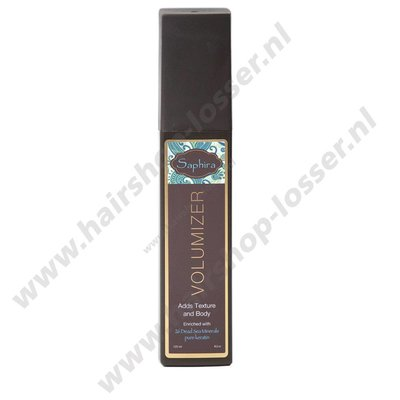 Volumizer 125ml