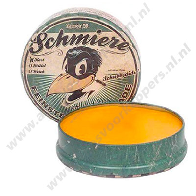 Rumble 59 haar pomade 140ml hard