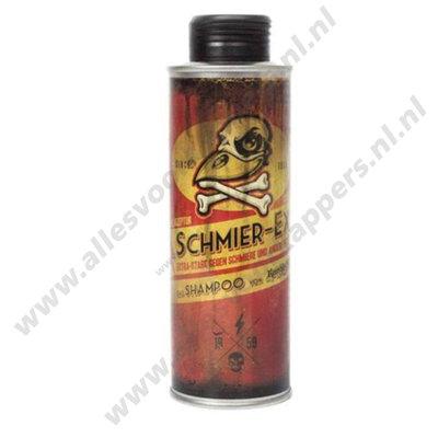 Schmier ex shampoo 250ml