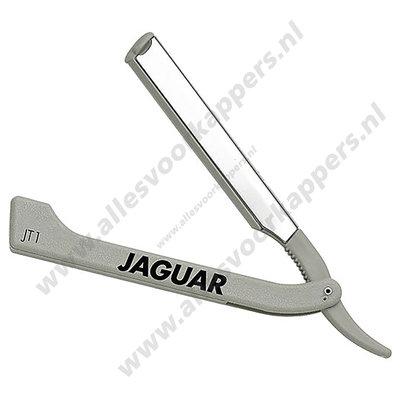 Jaguar JT1