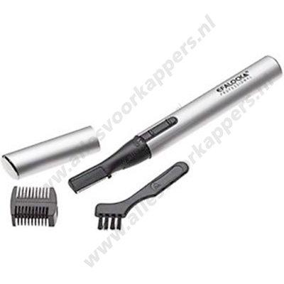 Efalock micro razor