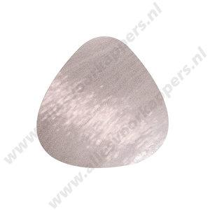Subtil créme 60ml silver grey
