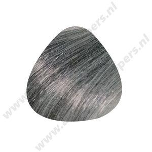 Subtil créme 60ml steel grey